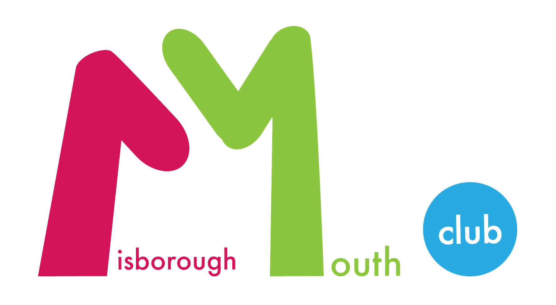 Risborough Youth Club